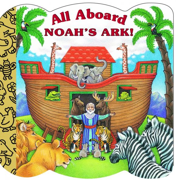 All Aboard Noah's Ark! population and economic development in brazil 180 0