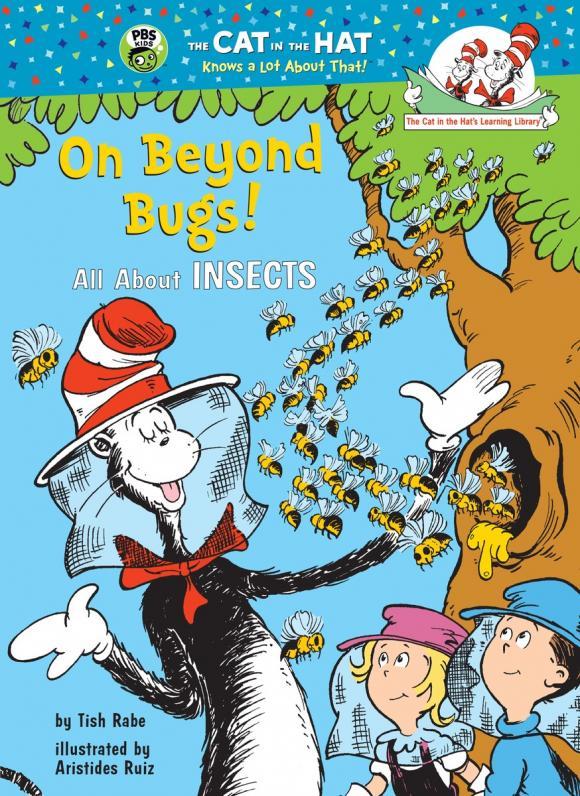 On Beyond Bugs квадрокоптер радиоуправляемый mjx bugs 3