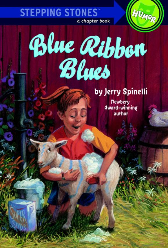Blue Ribbon Blues гитарный комбоусилитель roland blues cube stage