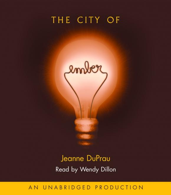 The City of Ember hf dowling city hospitals – the undercare of the underprivileged