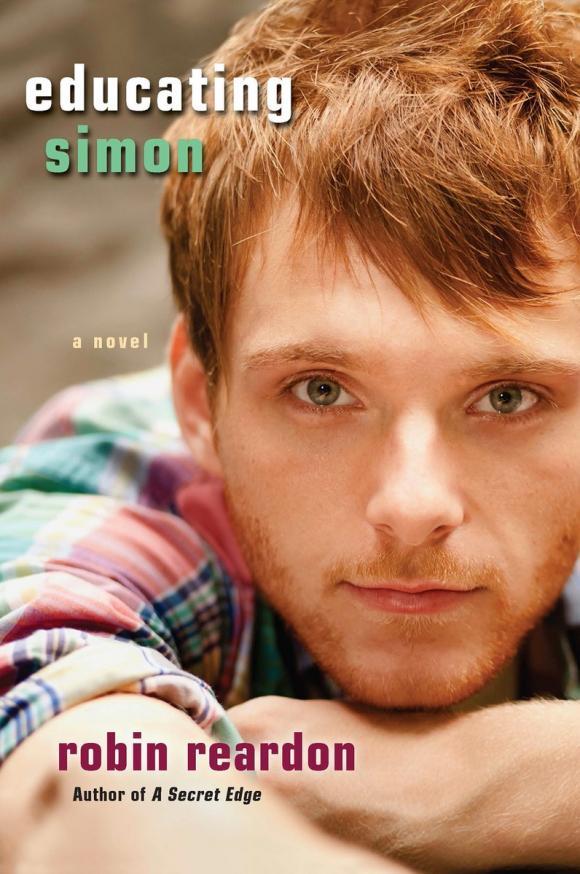 Educating Simon simon & garfunkel simon & garfunkel parsley sage rosemary and thyme