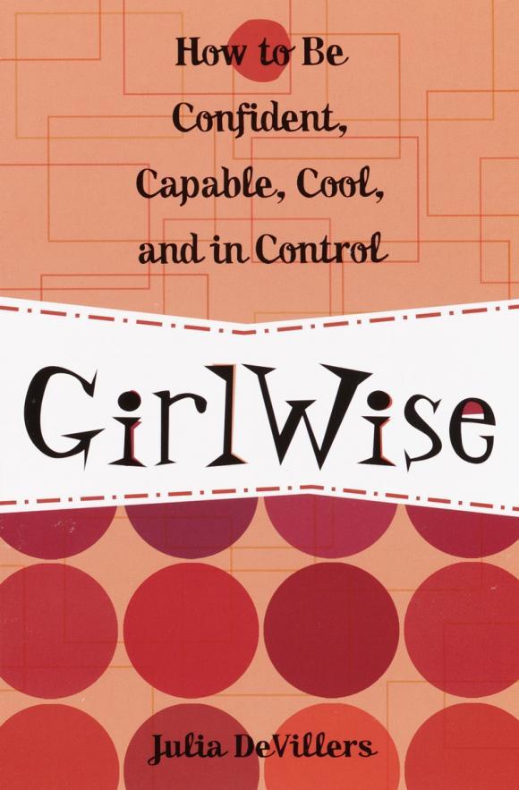 GirlWise