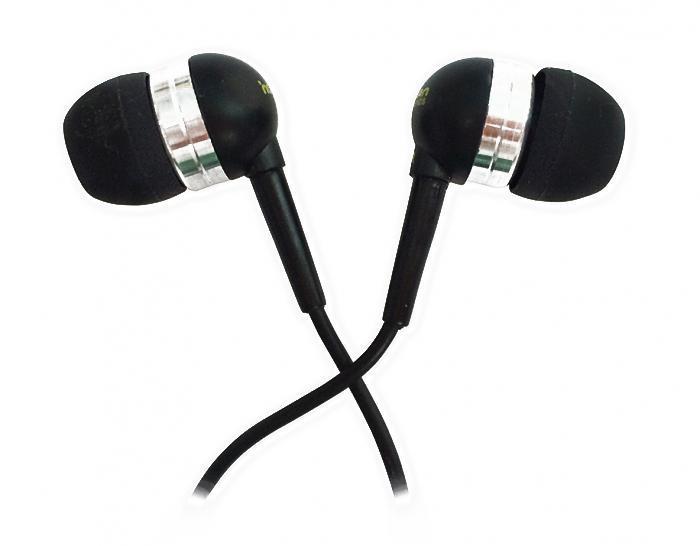 Human Friends Screamer, Black наушникиScreamerHuman Friends Screamer - доступное и современное решение для всех и каждого. Выполненная в двух цветах -черном и морской волны, данная модель не станет испытанием для вашего бюджета. Для того, чтобы сделать всемлюбителям хорошего звука приятный сюрприз, наушники оснащены кабелем из бескислородной меди. Обычноданная опция доступна в моделях стоимостью во много раз больше. В наборе также присутствуют две парысменных амбушюр.