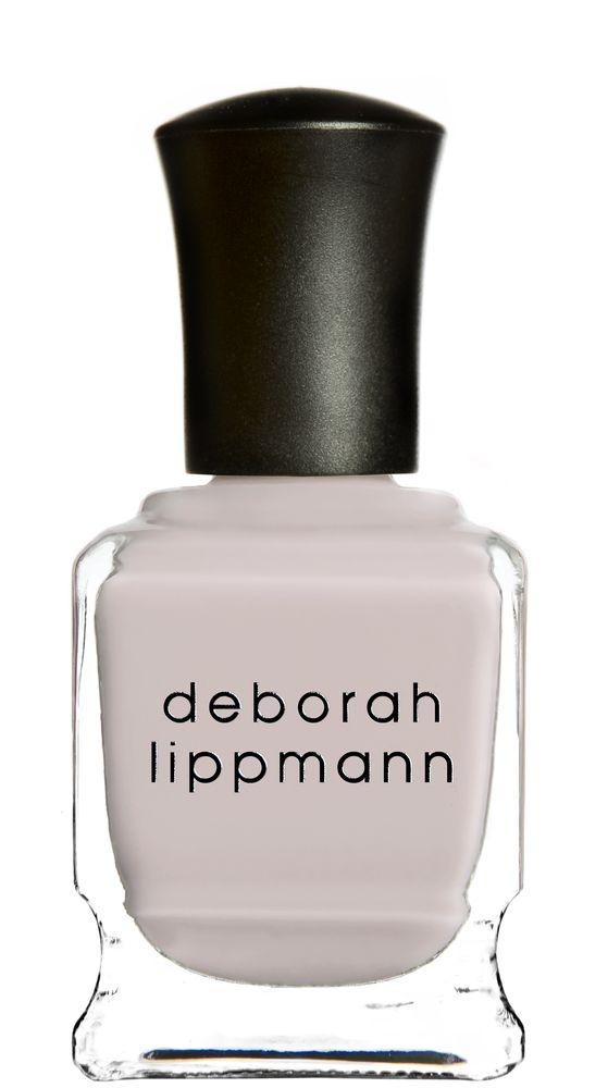 Deborah Lippmann лак для ногтей Like Dreamers Do, 15 мл20345Стойкий лак, не содержит формальдегидов, толуола, дибутила. Увлажняет и ухаживает за ногтями. Форма флакона, колпачка и кисти специально разработаны для удобного использования. Применение: наносить 1-2 слоя на ногти, после нанесения базового покрытия. Для придания прочности и создания блеска рекомендуем использовать верхнее покрытие. Хранить в сухом, прохладном месте вдали от солнечных лучей.Как ухаживать за ногтями: советы эксперта. Статья OZON Гид