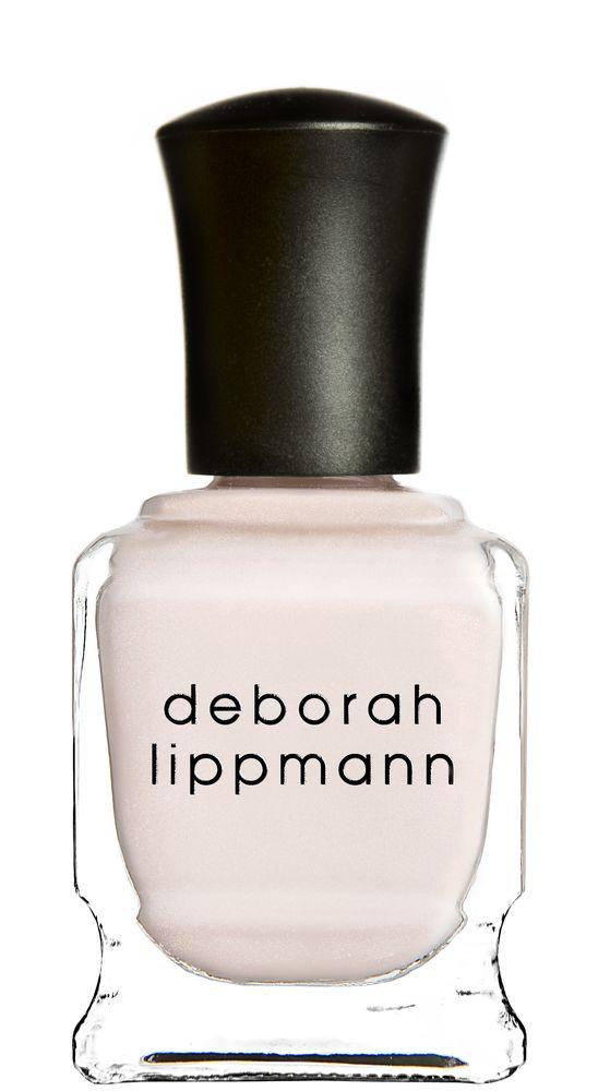Deborah Lippmann лак для ногтей A Fine Romance, 15 мл20346Стойкий лак, не содержит формальдегидов, толуола, дибутила. Увлажняет и ухаживает за ногтями. Форма флакона, колпачка и кисти специально разработаны для удобного использования. Применение: наносить 1-2 слоя на ногти, после нанесения базового покрытия. Для придания прочности и создания блеска рекомендуем использовать верхнее покрытие. Хранить в сухом, прохладном месте вдали от солнечных лучей.