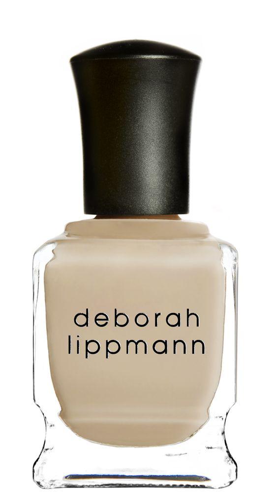Deborah Lippmann лак для ногтей Shifting Sands, 15 мл20348Стойкий лак, не содержит формальдегидов, толуола, дибутила. Увлажняет и ухаживает за ногтями. Форма флакона, колпачка и кисти специально разработаны для удобного использования. Применение: наносить 1-2 слоя на ногти, после нанесения базового покрытия. Для придания прочности и создания блеска рекомендуем использовать верхнее покрытие. Хранить в сухом, прохладном месте вдали от солнечных лучей.Как ухаживать за ногтями: советы эксперта. Статья OZON Гид