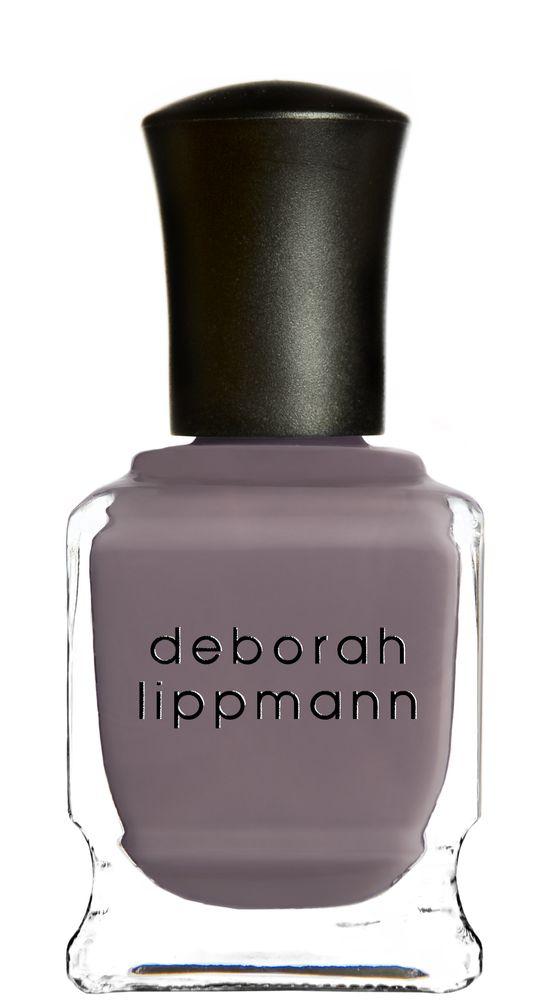 Deborah Lippmann лак для ногтей Love in the Dunes, 15 мл20352Стойкий лак, не содержит формальдегидов, толуола, дибутила. Увлажняет и ухаживает за ногтями. Форма флакона, колпачка и кисти специально разработаны для удобного использования. Применение: наносить 1-2 слоя на ногти, после нанесения базового покрытия. Для придания прочности и создания блеска рекомендуем использовать верхнее покрытие. Хранить в сухом, прохладном месте вдали от солнечных лучей.