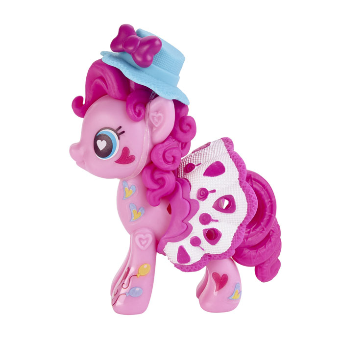 Игровой набор My Little Pony Pop Pinkie Pie