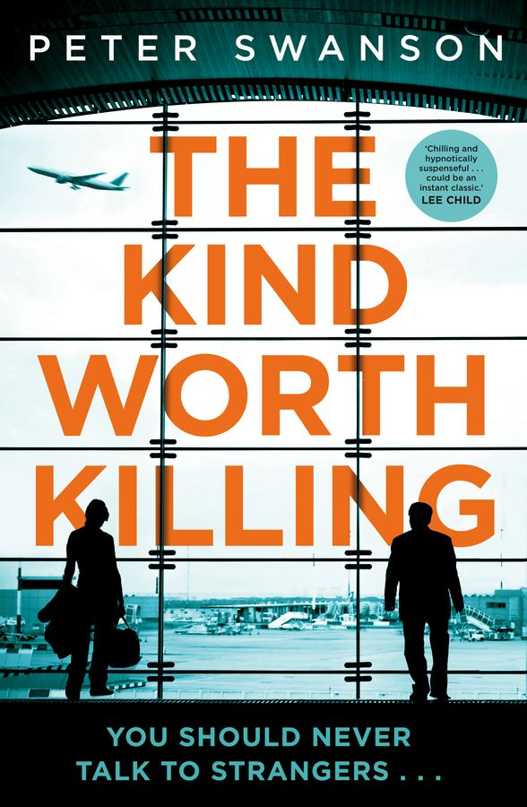 The Kind Worth Killing fante j ask the dust a novel