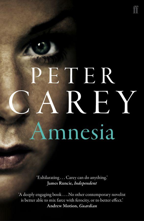 Amnesia gap ga020ewkdf46