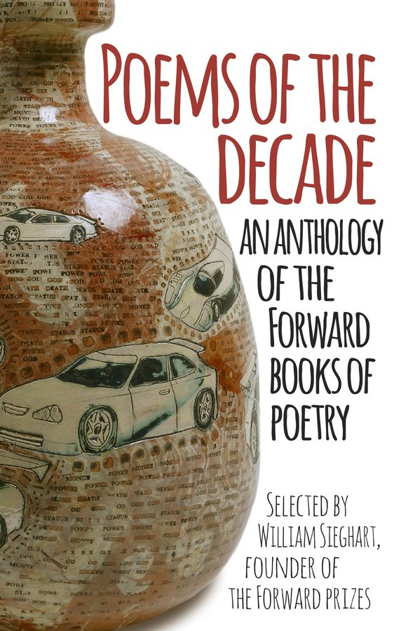 Poems of the Decade: An Anthology of the Forward Books of Poetry handbook of the exhibition of napier relics and of books instruments and devices for facilitating calculation