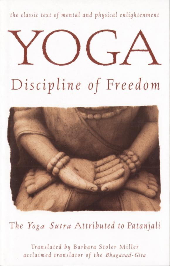 "Yoga: Discipline of Freedom freedom a documentary history of emancipation 1861a€""1867 2 volume set"
