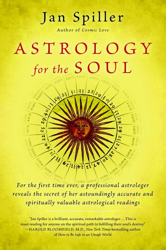 Astrology for the Soul timex часы timex tw2p96200 коллекция dress
