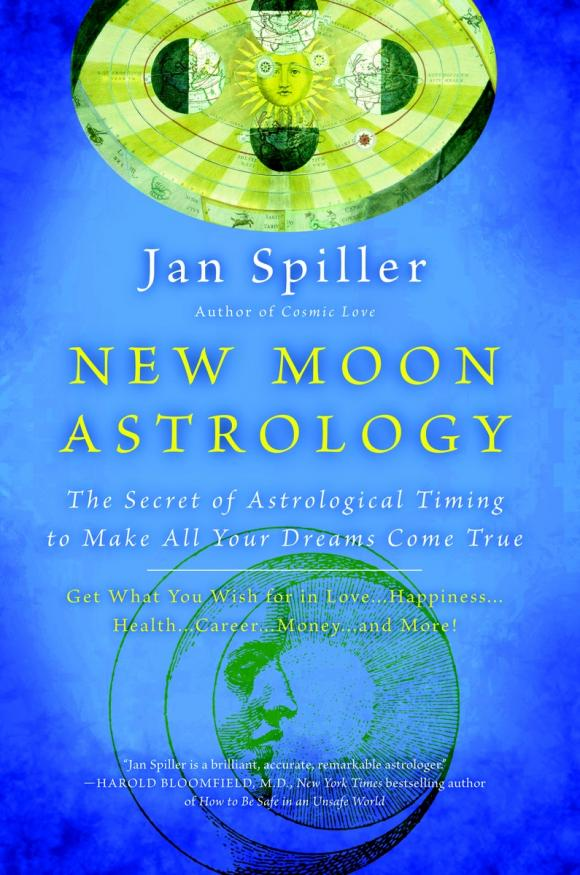 New Moon Astrology tibetan astrology