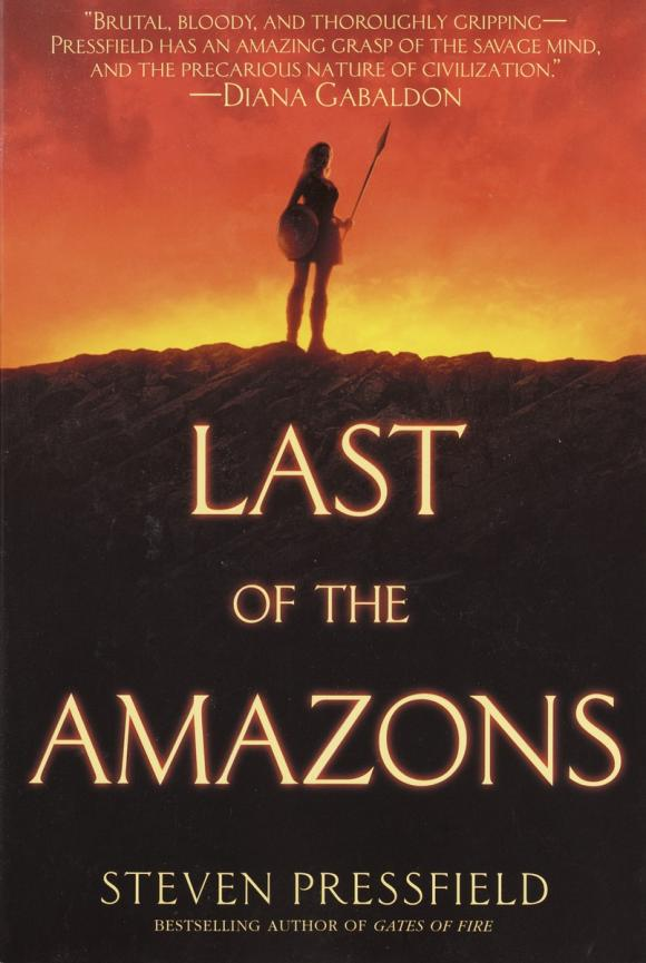 Last of the Amazons last templar vol 3 the the sunken church