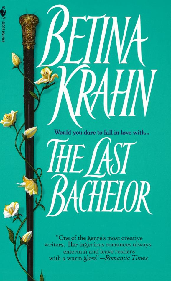 The Last Bachelor liane moriarty the last anniversary