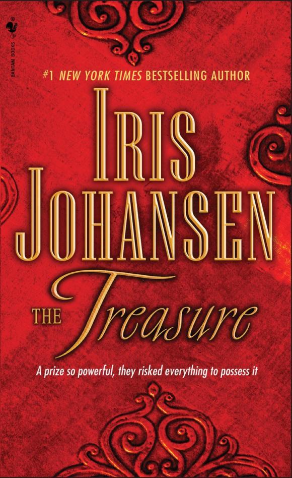 The Treasure трусы finn the treasure