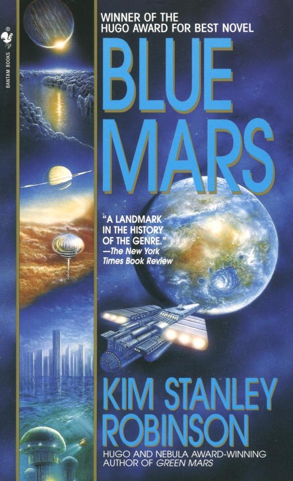 Blue Mars купить стол mars
