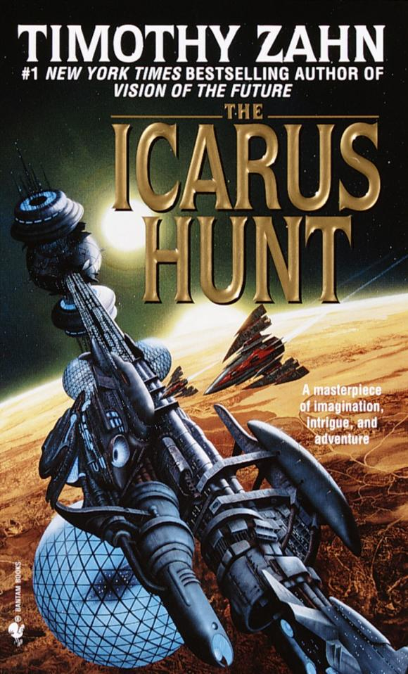 The Icarus Hunt free shipping 10pcs 100% new scanpsc100f