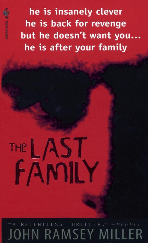 The Last Family.