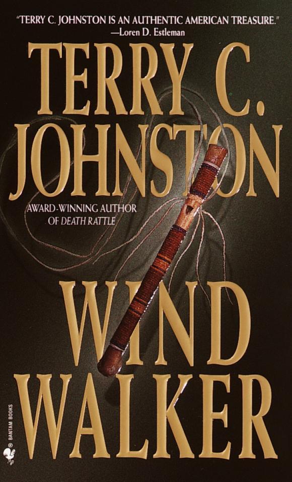 Wind Walker walker магазин