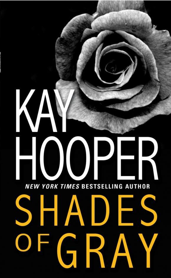 Shades of Gray fifty shades darker