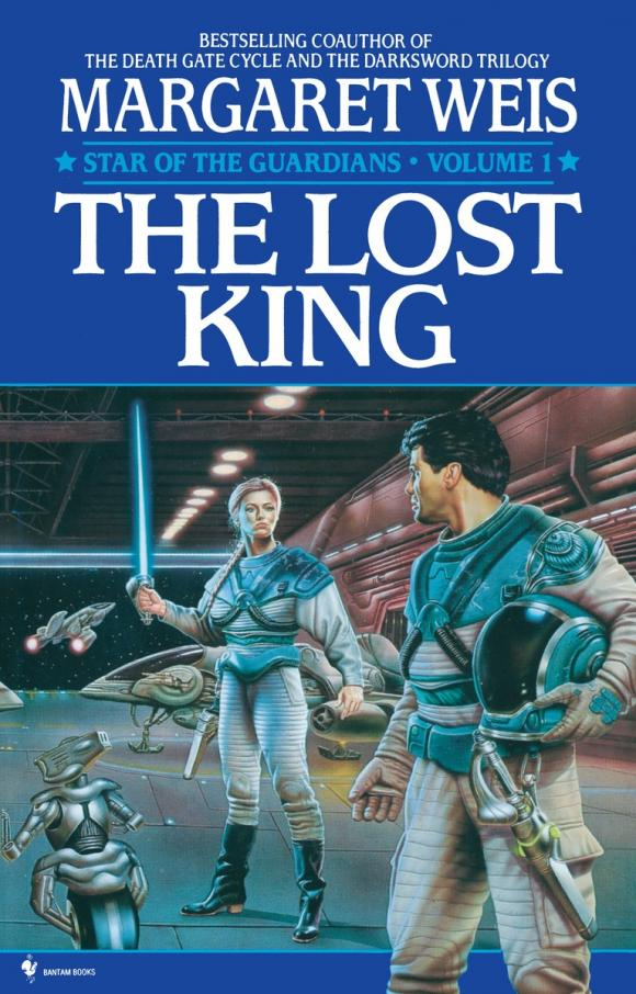 The Lost King lost ink lo019ewgvb72