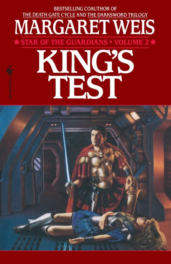 King's Test upstream beginner a1 test booklet