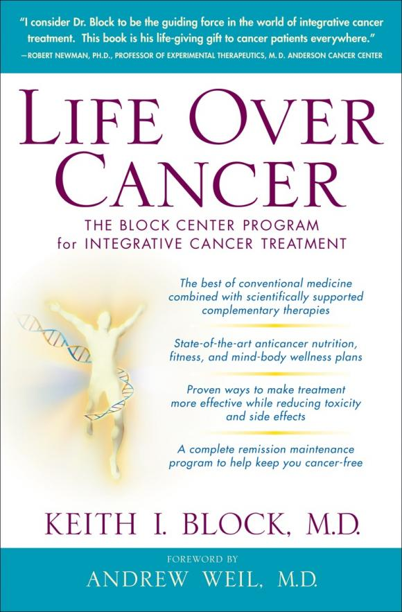 Life Over Cancer life over cancer
