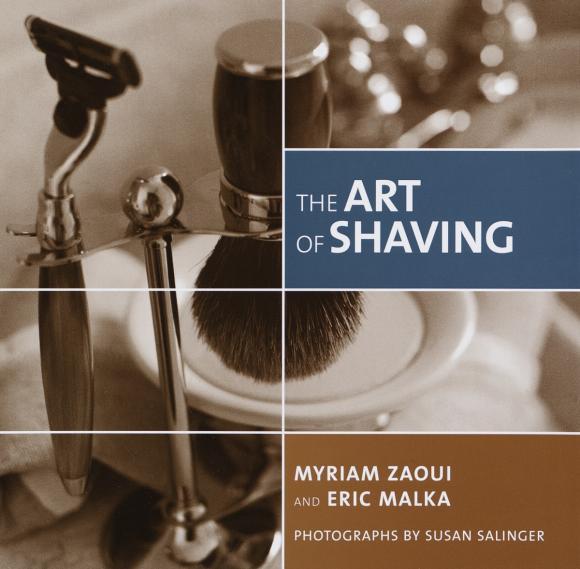 The Art of Shaving the art of titanfall 2