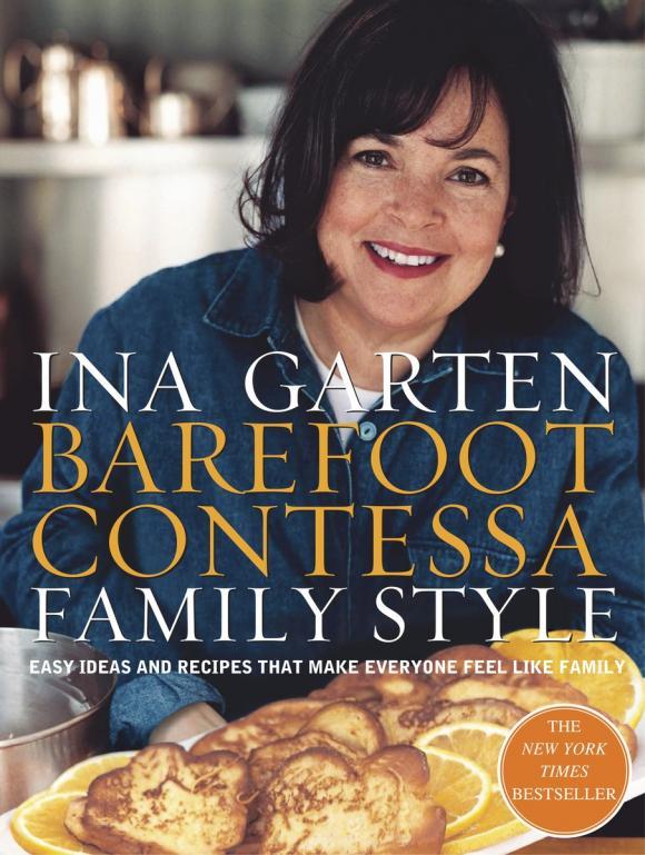 Barefoot Contessa Family Style тумба прикроватная гранд кволити азалия 4 0911 ясень светлый темный