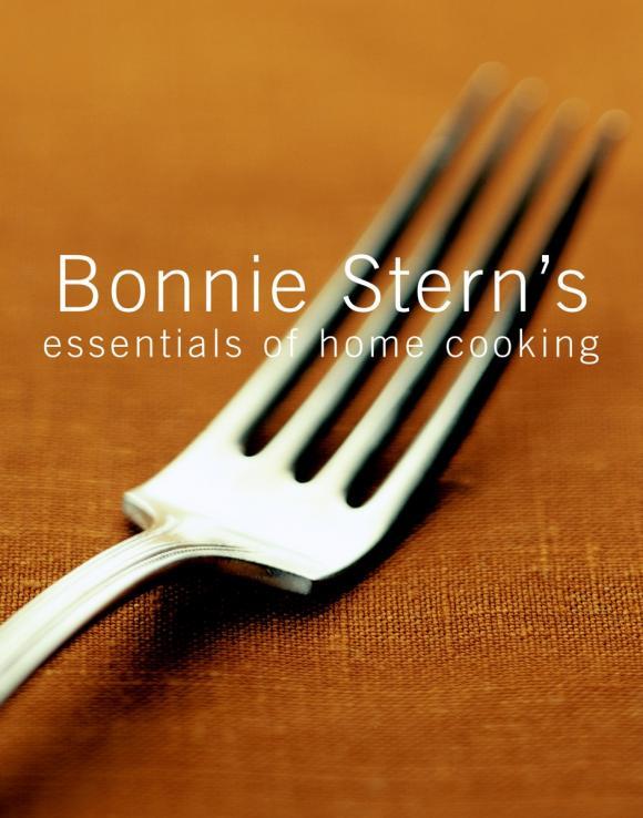 Bonnie Stern's Essentials of Home Cooking essentials of geology 3e ebook folder