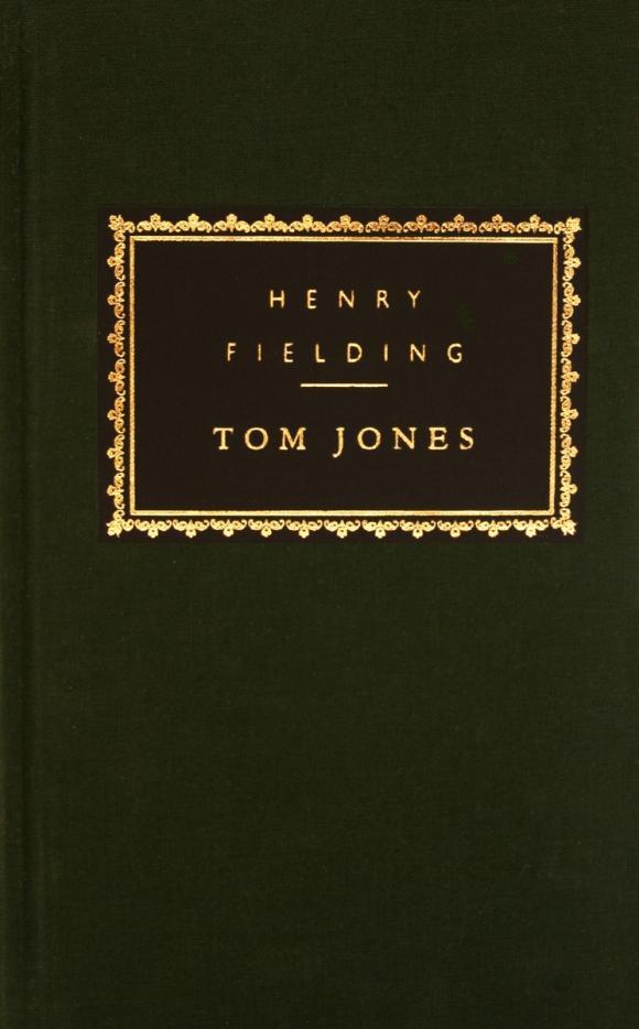 Tom Jones все цены