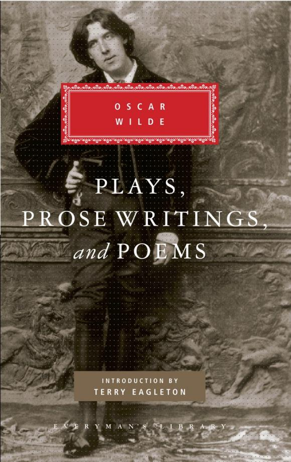 Plays, Prose Writings and Poems tales poems and other writings