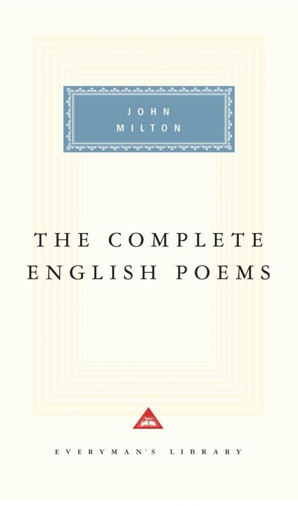 The Complete English Poems mastering english prepositions
