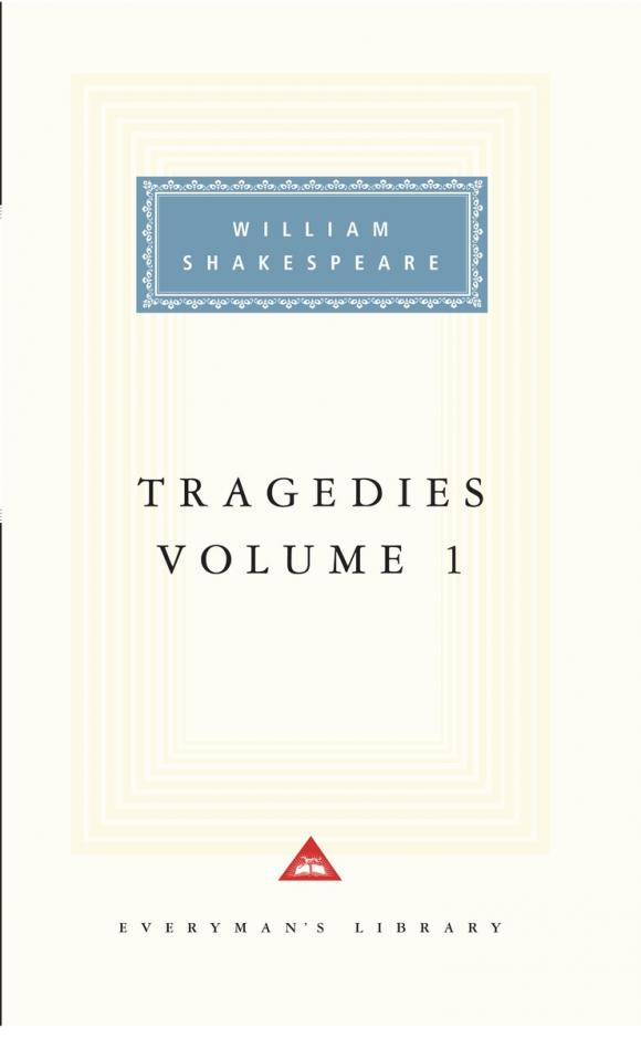 Tragedies, vol. 1 inhuman vol 1