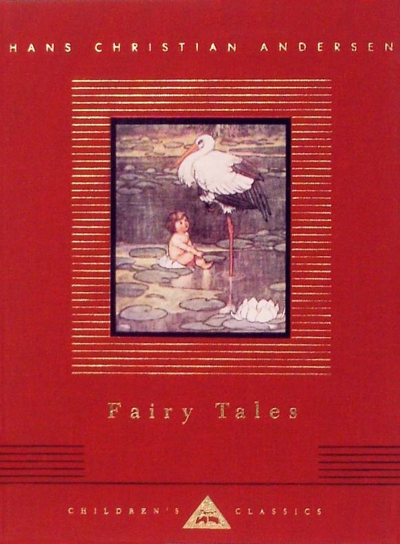 Fairy Tales английский для детей от 3 до 6 лет fairy tales твик