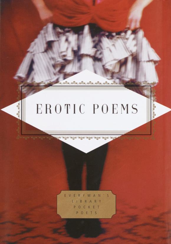 Erotic Poems chinese erotic poems