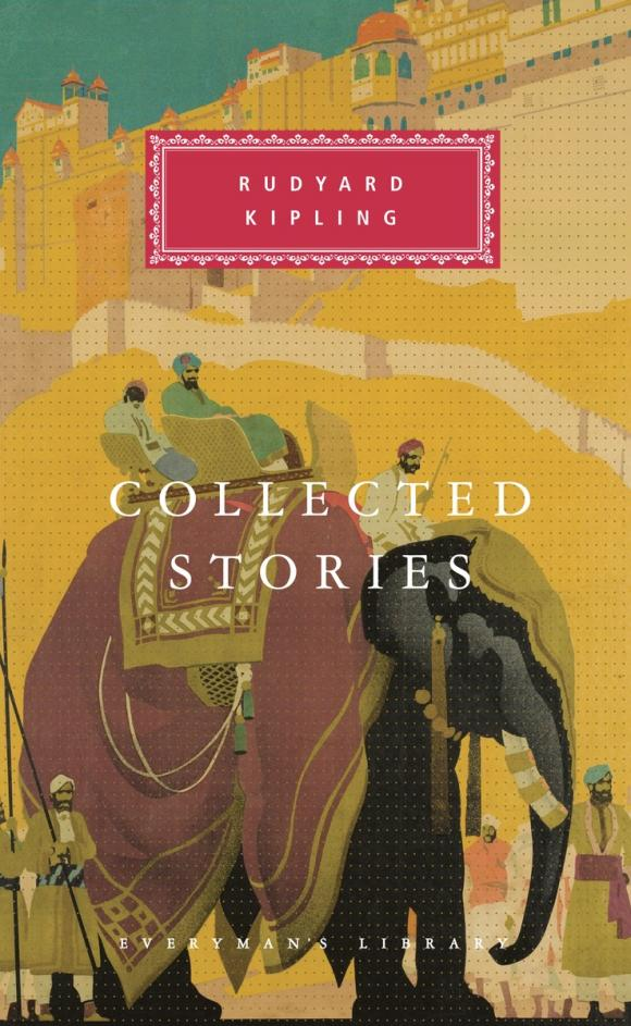 Collected Stories collected stories 1