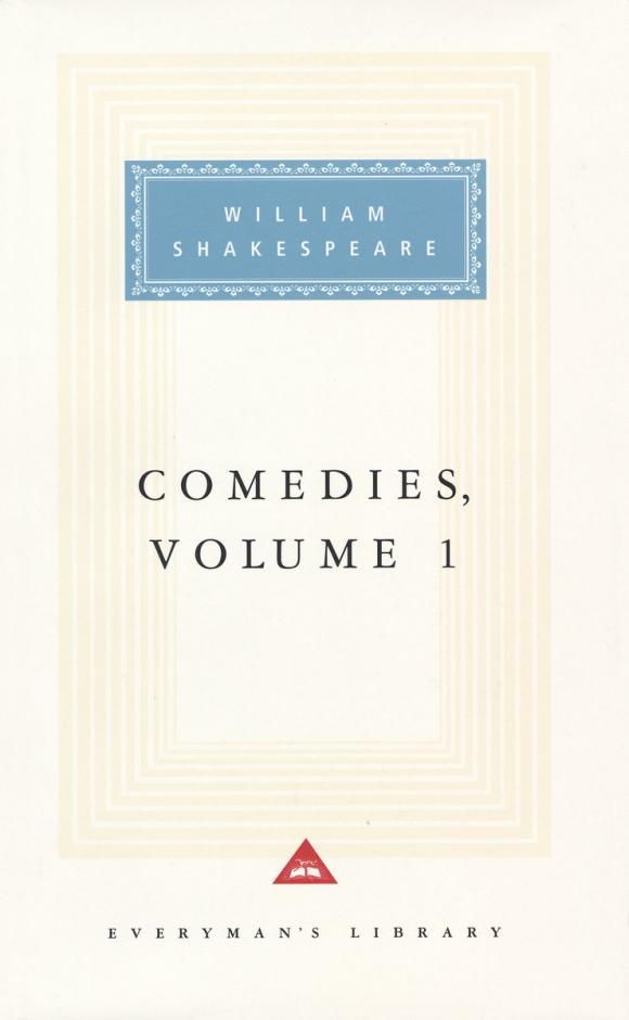 Comedies, vol. 1 inhuman vol 1