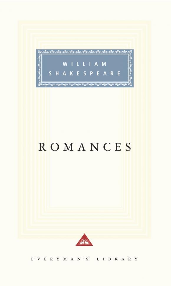 Romances middle english romances nce
