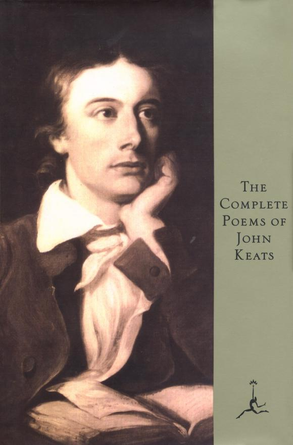 an analysis of the role of keats an english poet Ode on a grecian urn is a poem written by the english romantic poet john keats in may critics have focused on other aspects of the poem, including the role.
