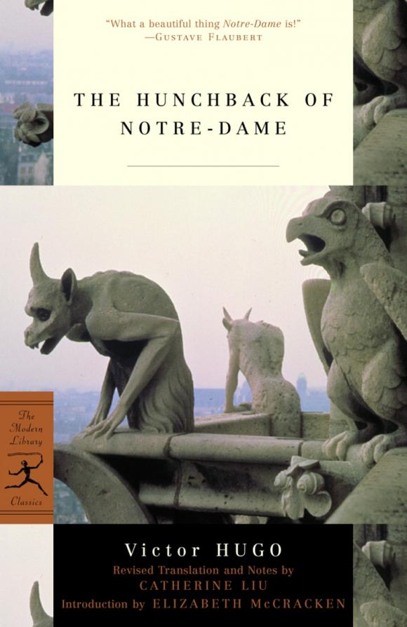 The Hunchback of Notre-Dame отсутствует adventure in notre dame the treasure of a restorer part 1