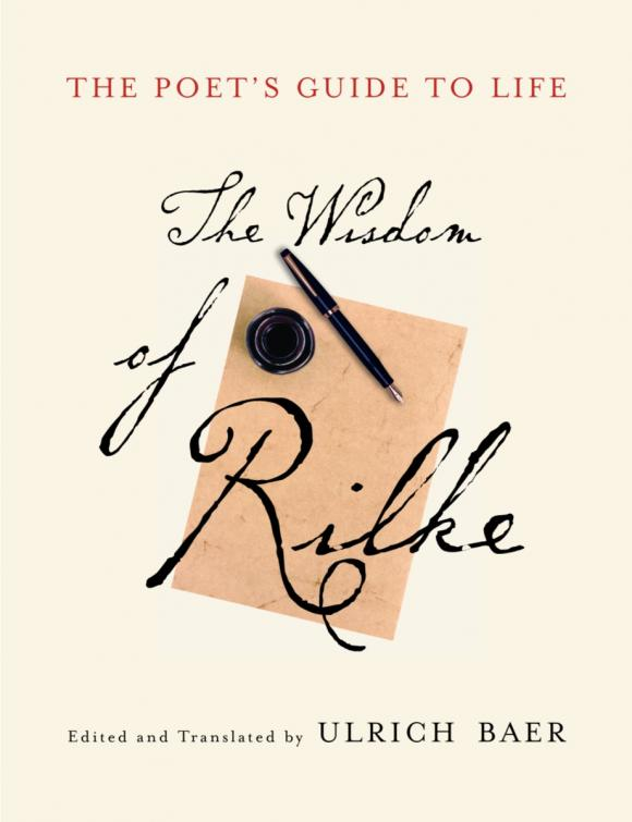The Poet's Guide to Life the gluten free bible the thoroughly indispensable guide to negotiating life without wheat
