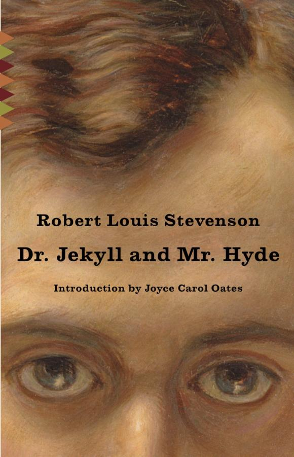 Dr. Jekyll and Mr. Hyde dr jekyll and mr hyde