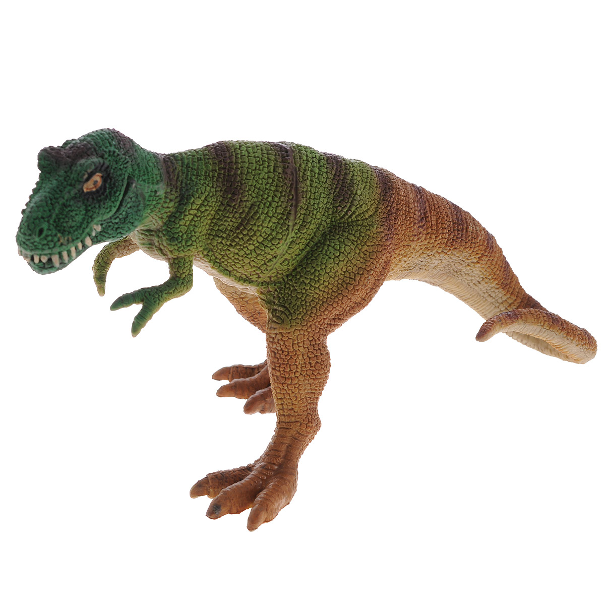 Фигурка Megasaurs
