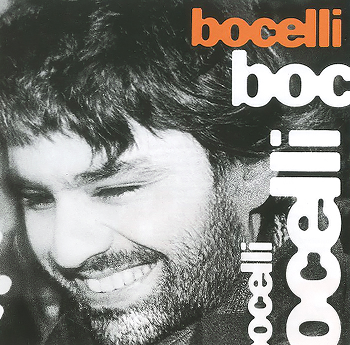 Андреа Бочелли Andrea Bocelli. Andrea Bocelli андреа бочелли andrea bocelli the complete pop albums 16 cd