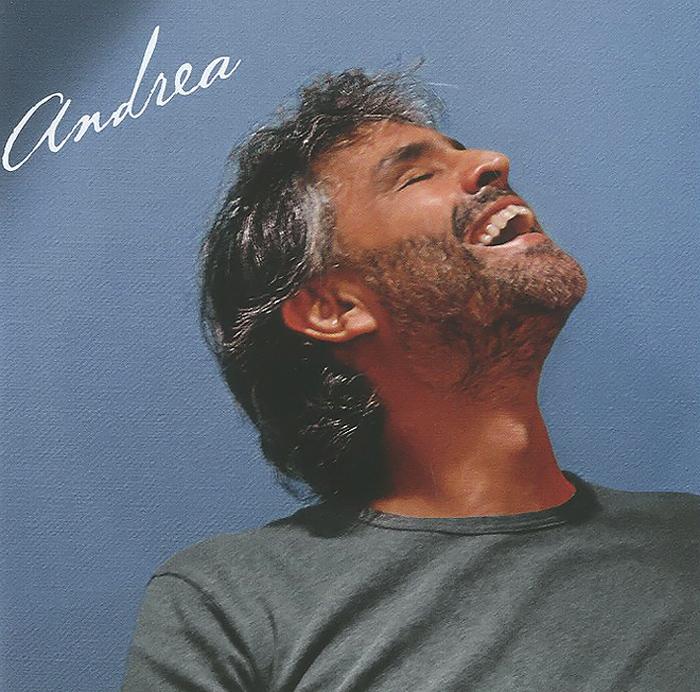 Андреа Бочелли Andrea Bocelli. Andrea андреа бочелли andrea bocelli cinema limited edition 2 lp