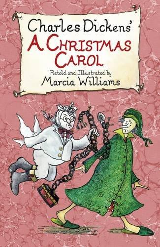 Christmas Carol (PB) illustr. #дата изд.06.11.14# a christmas carol and other christmas writings