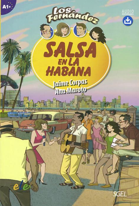Salsa en La Habana: Level A1+ nh madrid paseo de la habana ex nh la habana 4 мадрид